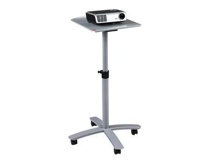 Mesa para videoproyector Nobo ref 1900790.