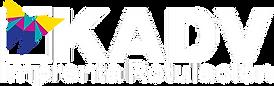 LOGO-kadv-imprenta-rotulacion.png
