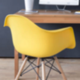 yellow.chair.cropped.jpg