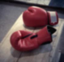 boxing.gloves.jpg