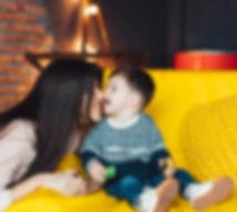 mum.toddler.cropped.jpg