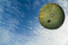 parachute.SMALL.FILE.jpg