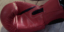 boxing.glove.cropped.jpg