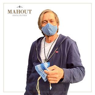 mahout_masks_02.jpg