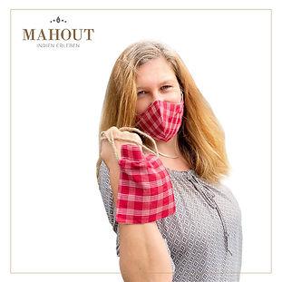 mahout_masks_03.jpg