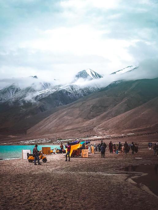 photo: fahrul azmi