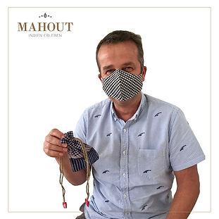 mahout_masks_05.jpg