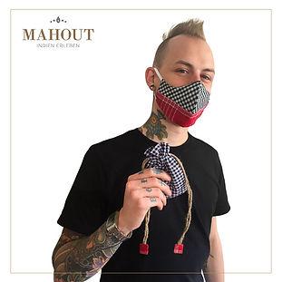 mahout_masks_04.jpg