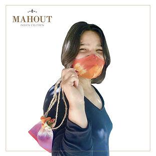 mahout_masks_01.jpg
