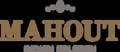 mahout-2.png