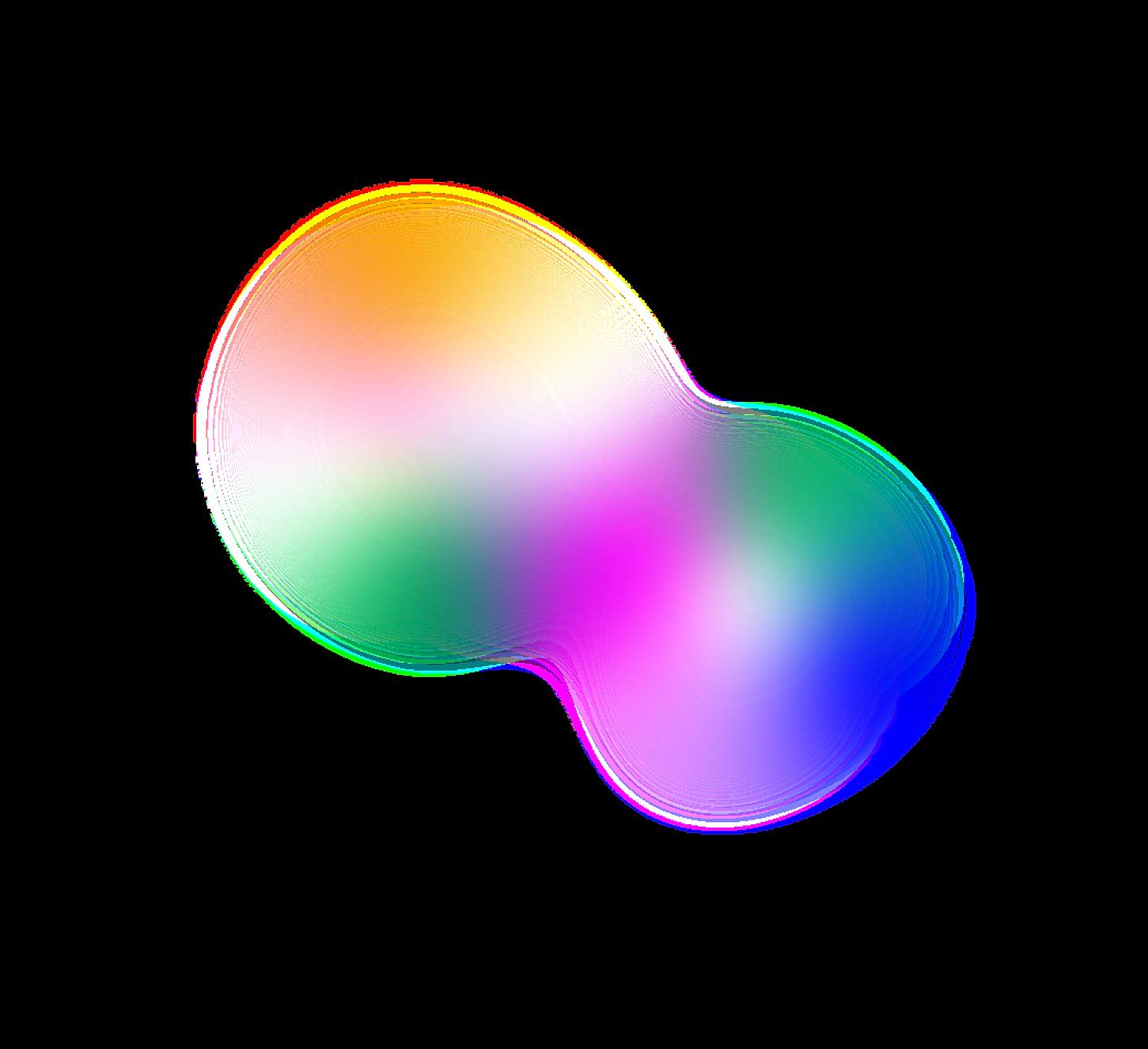 rainbow gradient june@2x.png
