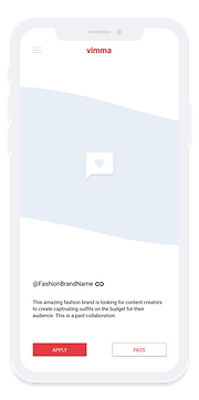 white-mockup-vimma%20app-collabs_edited.