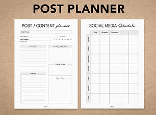 social media planner (1).jpg