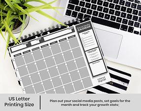 BW Calendar 1.jpg