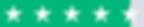 stars-4.7.png