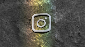 8 Instagram mistakes to avoid making