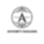 Authoritymagazine_logo.png