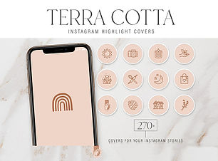 Terra Cotta IG highlights (1).jpg