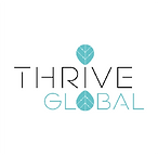thriveglobal_logo.png