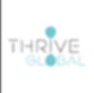 thriveglobal_logo.png