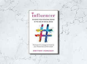 Influencer Book by Brittany.jpg