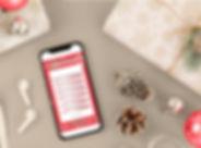 IG Story Downloads Carousel (1).jpg