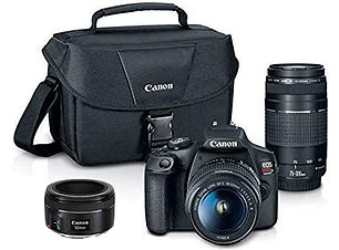 canon camera package.jpg