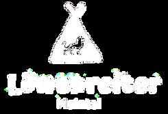 Logo-Löwenreiter-weiss-Wix.png