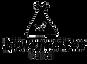 Logo Visitenkarte-schwarz.png