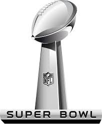 The Top 3 Teams with the Highest Odds of Winning the Super Bowl!