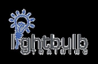 Lightbulb%20Training%20Logo_edited.png