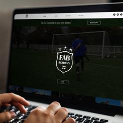 FAB Academy