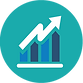 RevenueManagement Strategy
