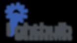 Lightbulb Logo FInal.png