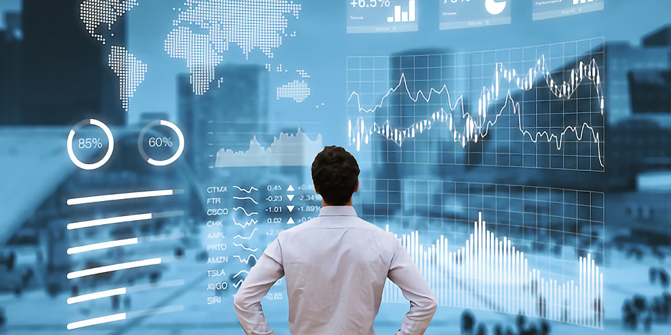 Fundamentals of Revenue Management