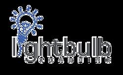 Lightbulb%20Coaching%20Logo_edited.png