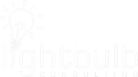 Lightbulb Logo FInal_white.png