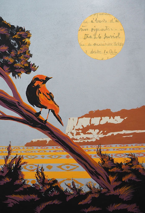 Cala figuera i l'ocell amb lletres.jpg