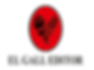 logo gall.png