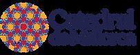 Logo horizontal positivo.png