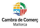 Cambra_de_Comerç_Mallorca_reducido.JPG