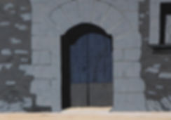 10 porta.jpg