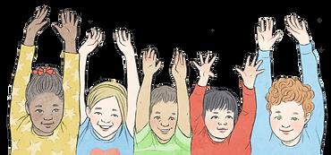 children_hands_up.png