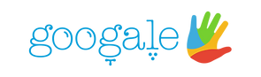 googale%20logo-01_edited.png