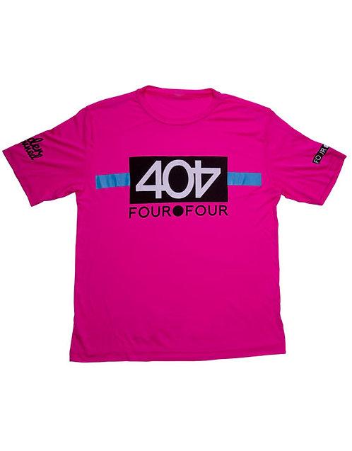 404 Race Jersey