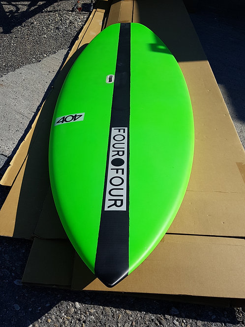 "404 SUP Surf 8'10"" x 27.7"""