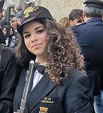Marilena Graziano.jpg