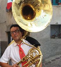 Carlo Capalbo.jpg