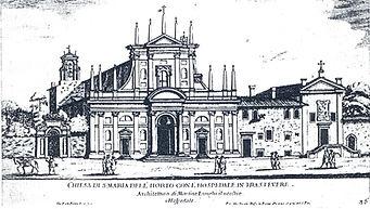 ChiesaSMO (1).jpg