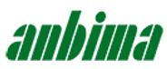 logoAnbima134x55.png